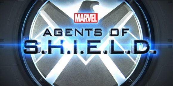 Marvel's Agents of S.H.I.E.L.D. @ TVRage