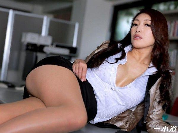 Eliza dushku porno