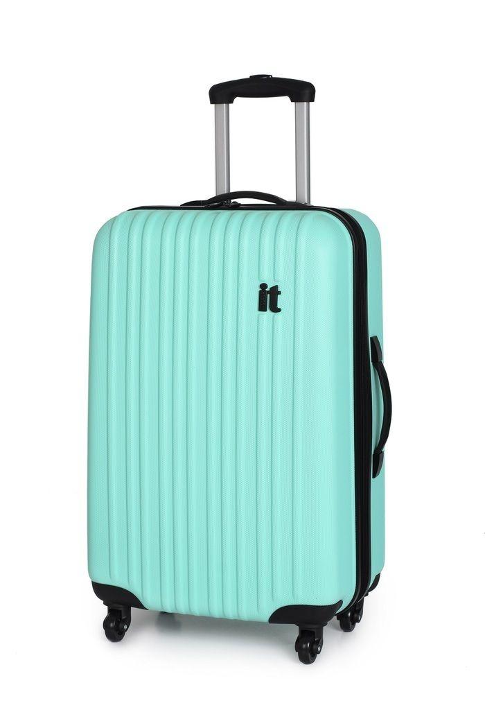 makeup kuffert bilka