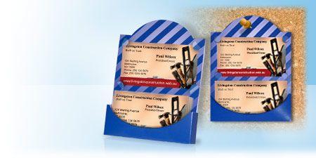 Vistaprint Business Card Holders Business Cards Online Business Card Cases