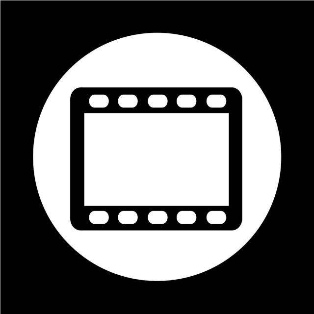 Media Player Icon Media Icons Video Icon Png And Vector With Transparent Background For Free Download Free Vector Illustration Instagram Logo Font Illustration