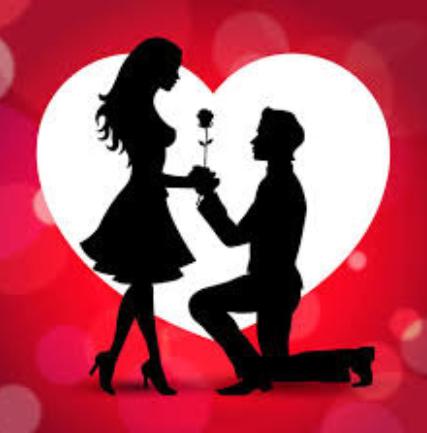 Liebeszitate kennenlernen