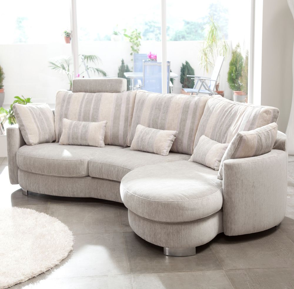 Fama Sofa Designs14 Jpg 1 000 983 Pixel Curved Sofa Living Room Big Sofas Sofa Design