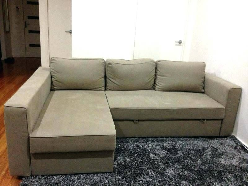 Popular Sectional Sofa Beds Ikea This Season L Shaped Sofa Bed Sofa Bed Design Ikea Sofa