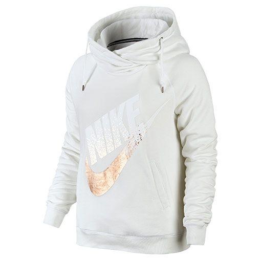 Nikewholesale$19 on | Black nike hoodie, Hoodies, Sweatshirts