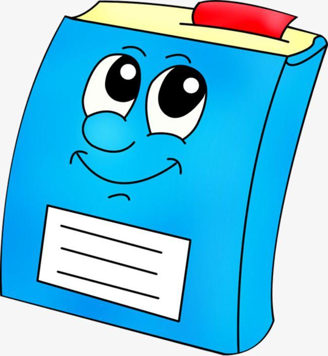 Libros De Dibujos Animados Imagenes De Libros Animados Utiles Escolares Animados Libro De Dibujo