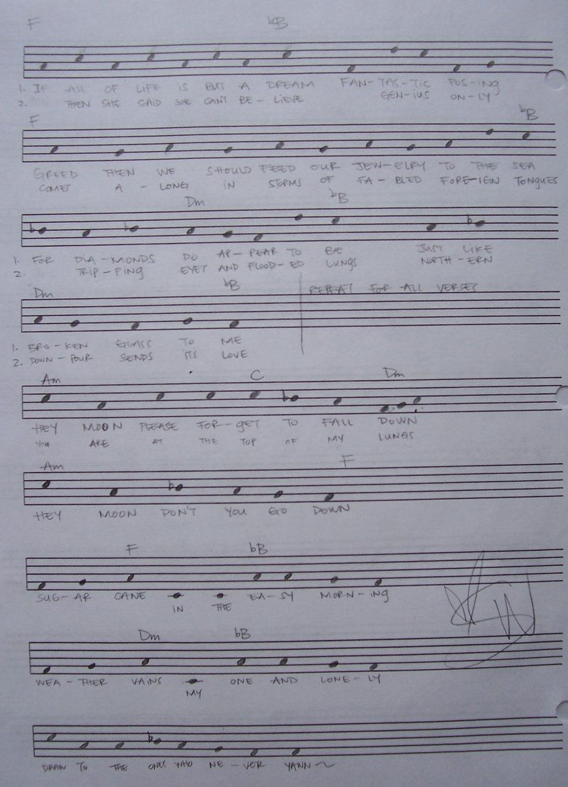 Northern downpour sheet music for clarinet music pinterest northern downpour sheet music for clarinet hexwebz Image collections