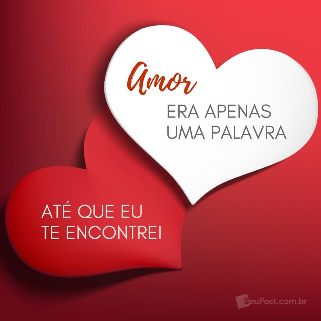 Amor Com Imagens Amor Frases Pra Namorado Mensagens De Amor