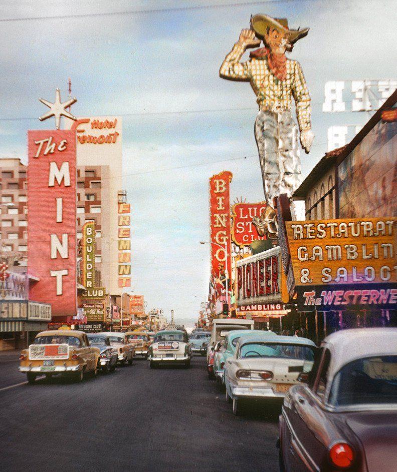 Las Vegas Aesthetics Las Vegas Nv