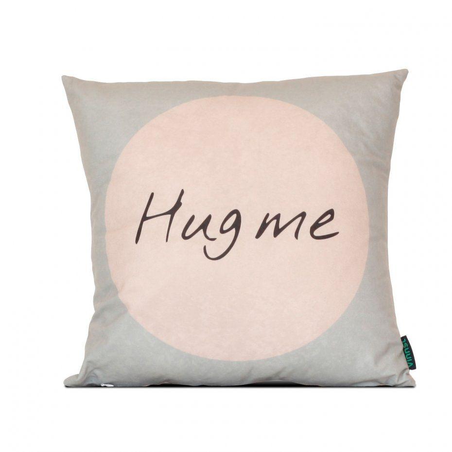 Poduszka Pastelove Hug Me Przytul Mnie Proj Vinnst Do Kupienia W Decobazaar Com Poduszka Vintage