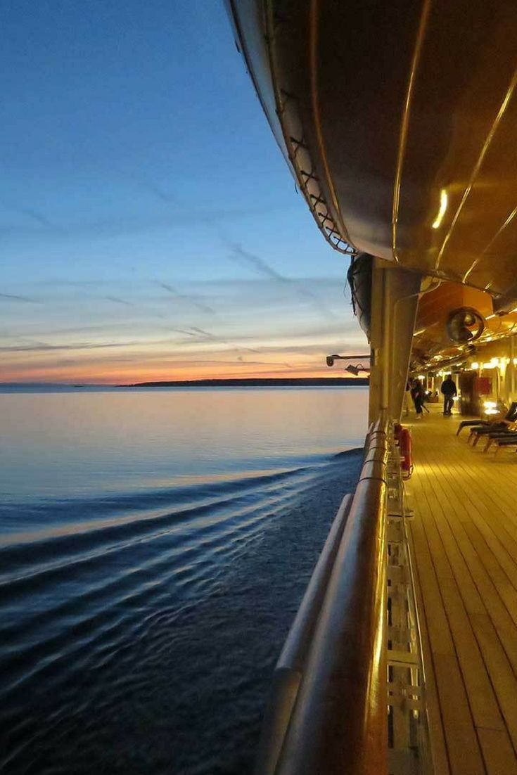 How to Get the Best Cruise Deal   Best cruise deals ...