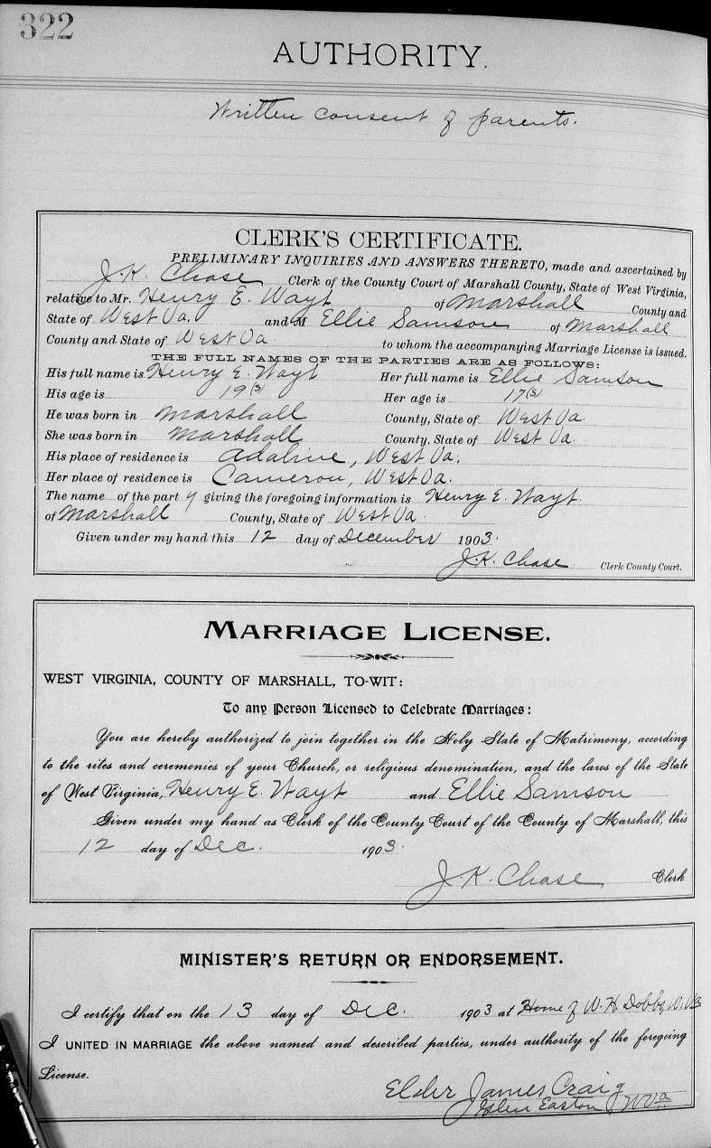 Deborah Sampson Birth Certificate Google Search Debroa Birth