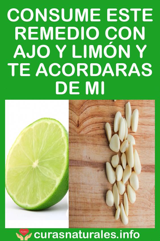 adelgazar con limon ajo y jengibre