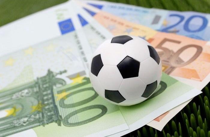 Cá độ bóng đá online là một hình thức giải trí mà bất kì