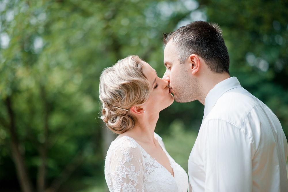 svadby 2016: Peťka a Maťko
