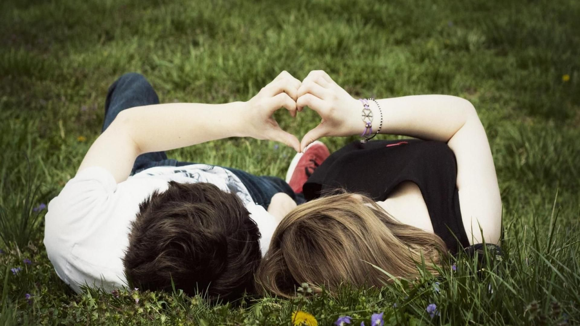 Romantic Images Of Love Hd Download Romantic Love Hd Wallpapers