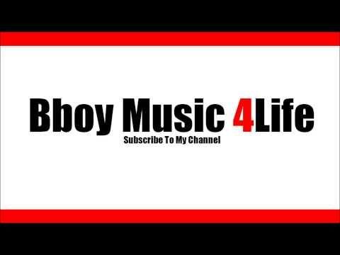 Mobb Deep - Burn Remix | BBoy Breakdance Music 4 Life 2015 - YouTube