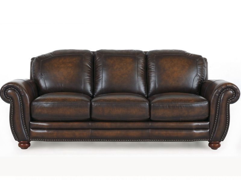 Best Look What I Found At Cardi S Furniture With Images 400 x 300