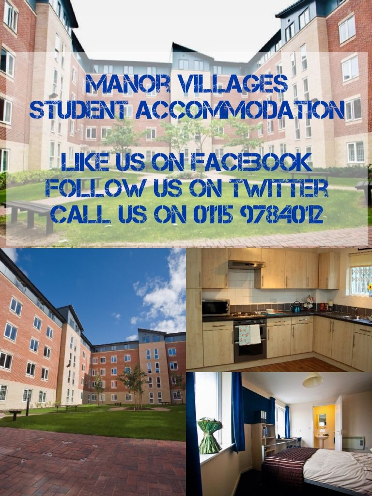 LIKE us on Facebook & Follow us on Twitter
