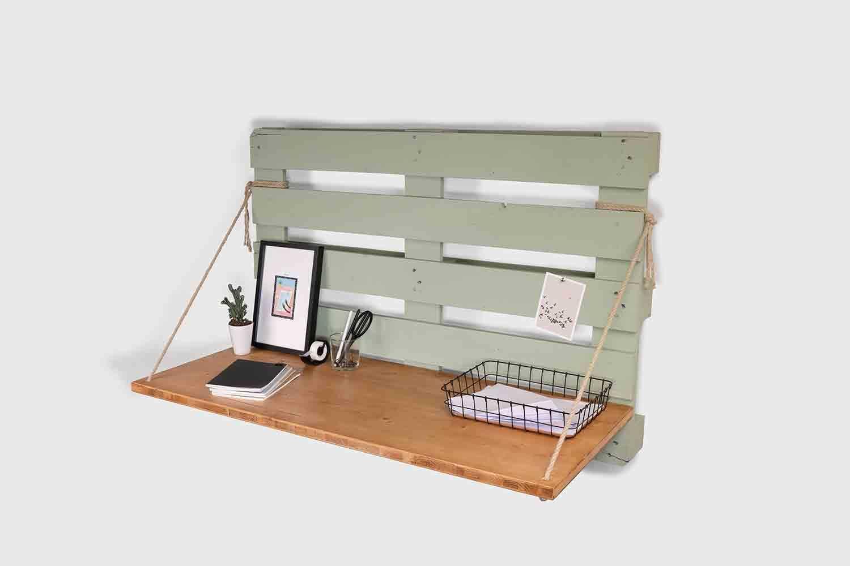 Ubersicht Palettenmobel Obi Selbstbaumobel Tisch Selber Bauen Schreibtisch Selber Bauen Schreibtisch Selber Bauen Ideen