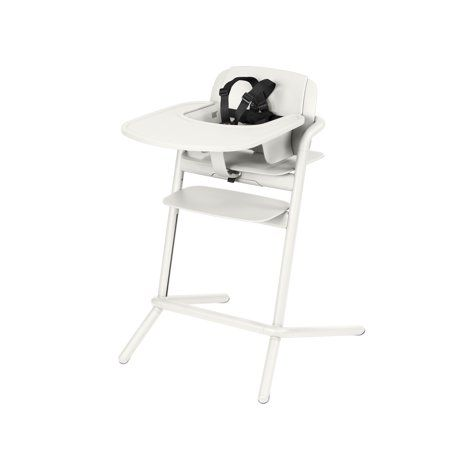 WhiteProducts Toddler High Cybex Lemo ChairPorcelaine QdrhsCxBt