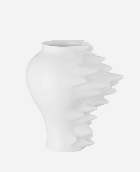 Fast by Rosenthal // 135€