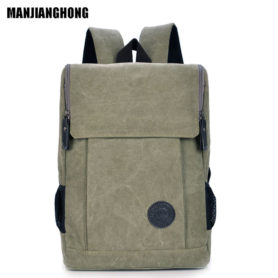 e17f12b570 New Design back pack china. New Design back pack china Canvas Laptop Bag ...