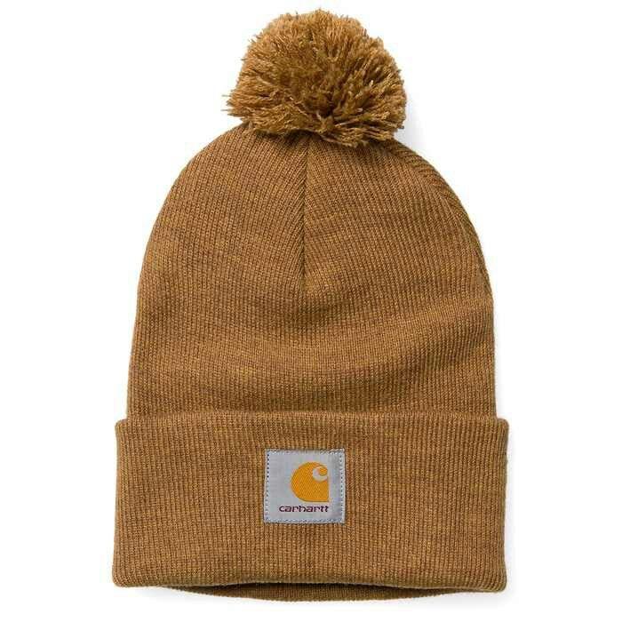 CH hat