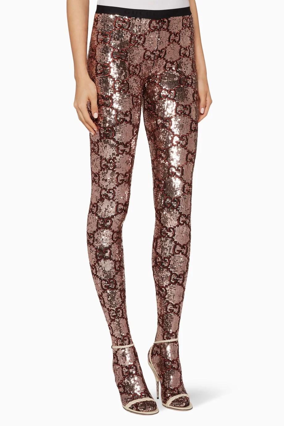 Allblack x Gucci Tights in 2020 Strumpfhose, Hosen