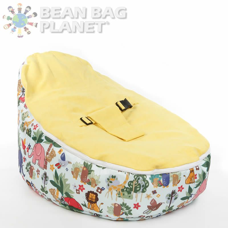 As Snug As A Hug From A Mum Total Comfort Both To Tiny Babies From