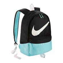 À Piedmont Nike Noir Pinterest Et Dos Sac TurquoiseA b7yf6IgvmY