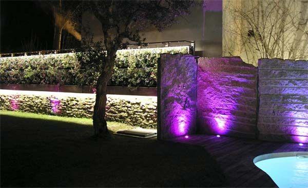 Air Garden Jardineras verticales Jardineras Pinterest - jardineras verticales