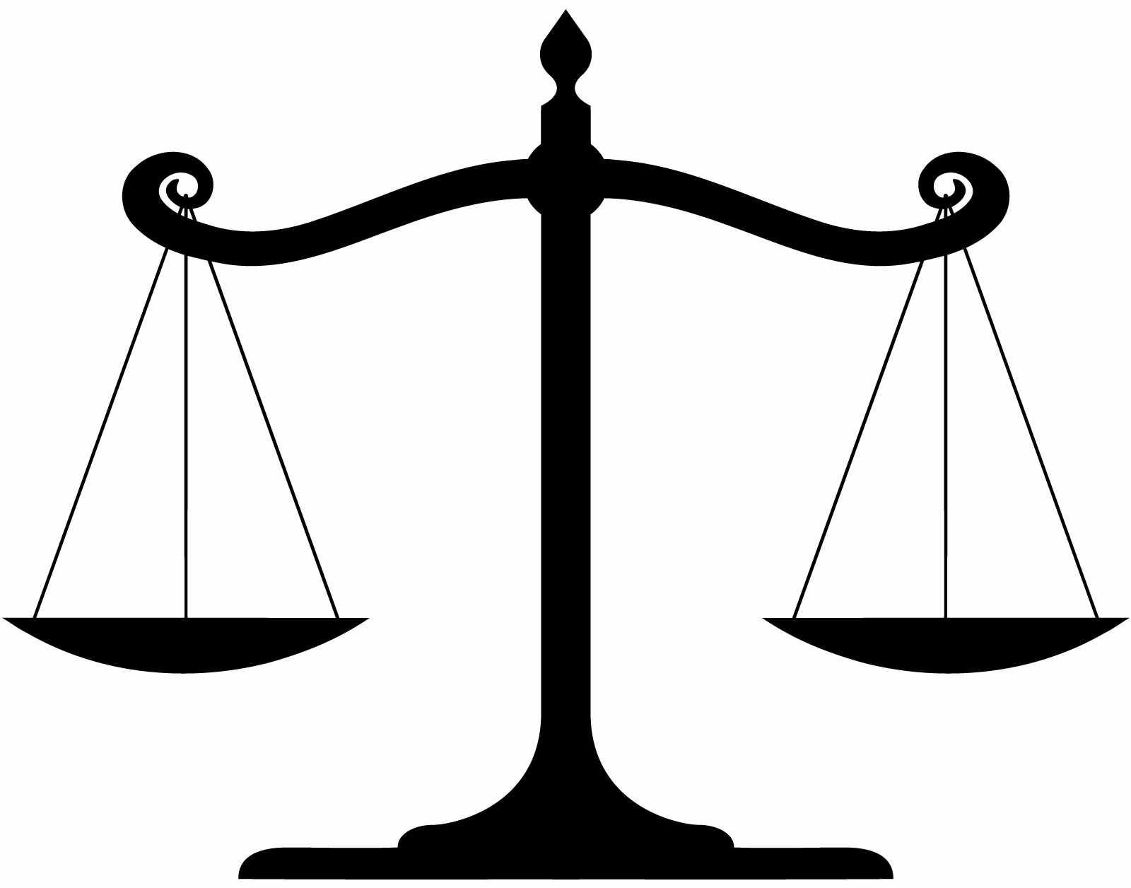 islam encourages social justice this article by ajmal masroor deals rh pinterest com Lady Justice Clip Art Criminal Justice Clip Art