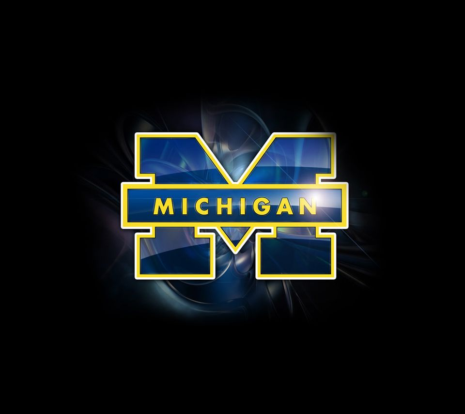 Michigan Wolverines Michigan Wolverines Football Michigan Wolverines Wolverines Football