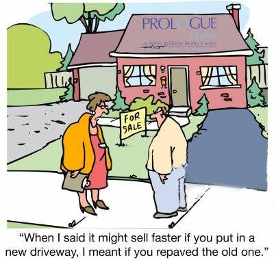 Hoosier start investment options