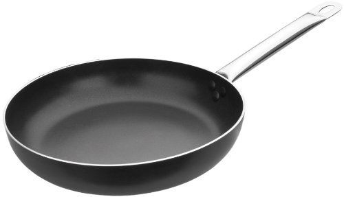 IBILI 403018 fry pan IChef >>> Continue @