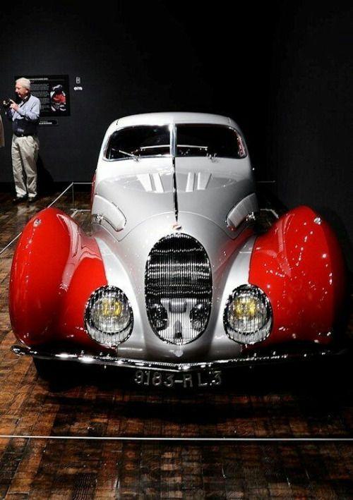 27 Best Classic Cars Vintage Automobiles Ideas – vintagetopi…- -#MotorcycleCla…