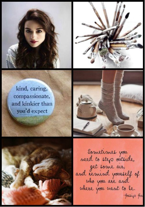 Harry Potter Maurauders Era Aesthetic Mary Macdonald Faceclaim Crystal Reed Always Be A Lit Aesthetic Collage Character Aesthetic Harry Potter Characters