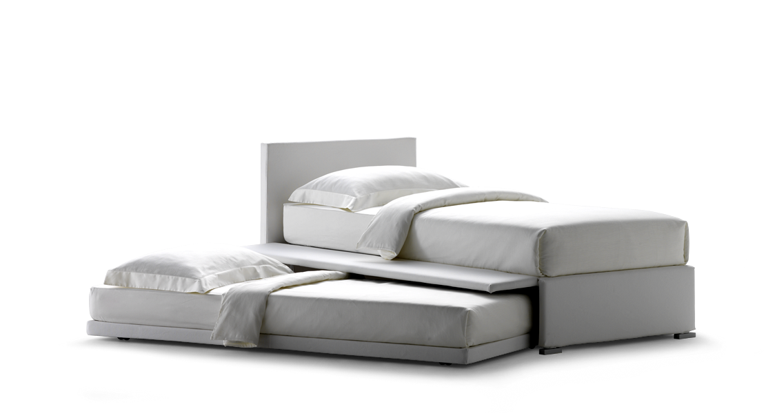 Letti Per Bambini Flou.Flou Bed Biss From 1420eur Idee Letto Letti Per Bambini Letto Flou