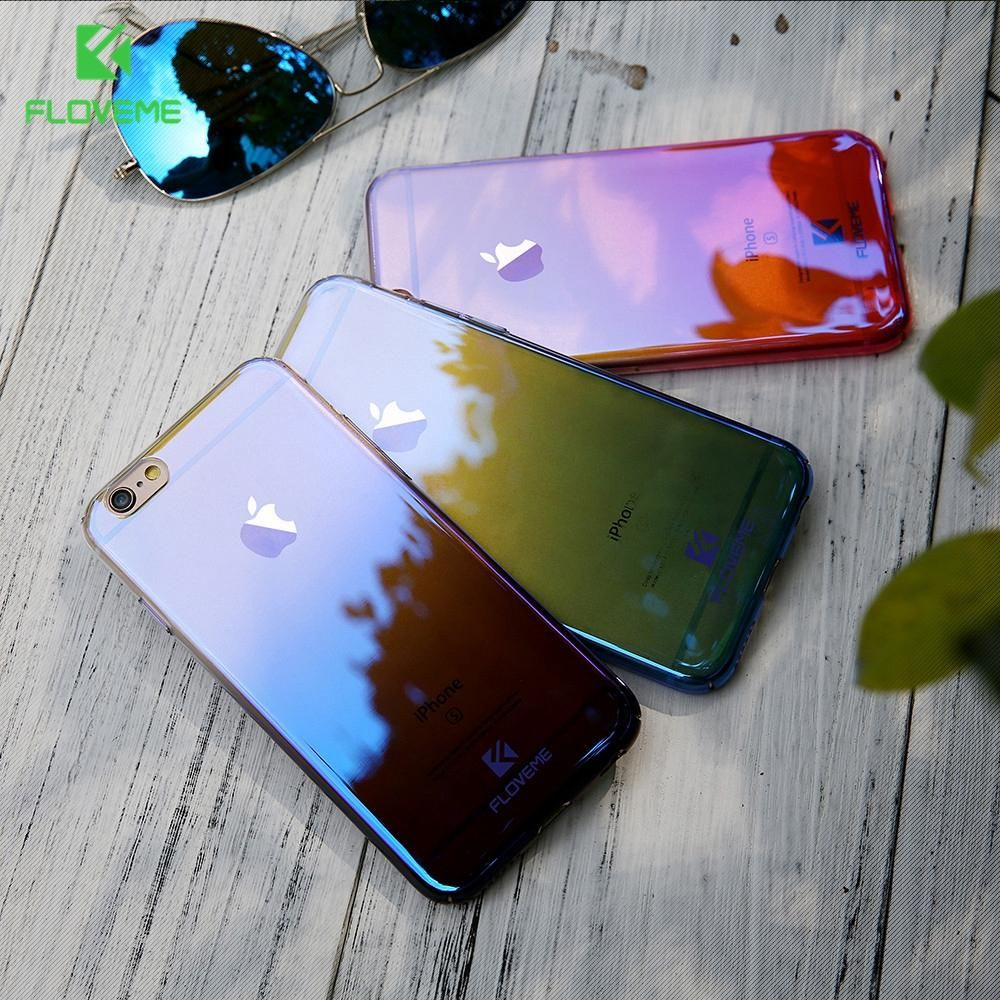 Compatible iPhone Model iPhone X Design Plain,Glossy