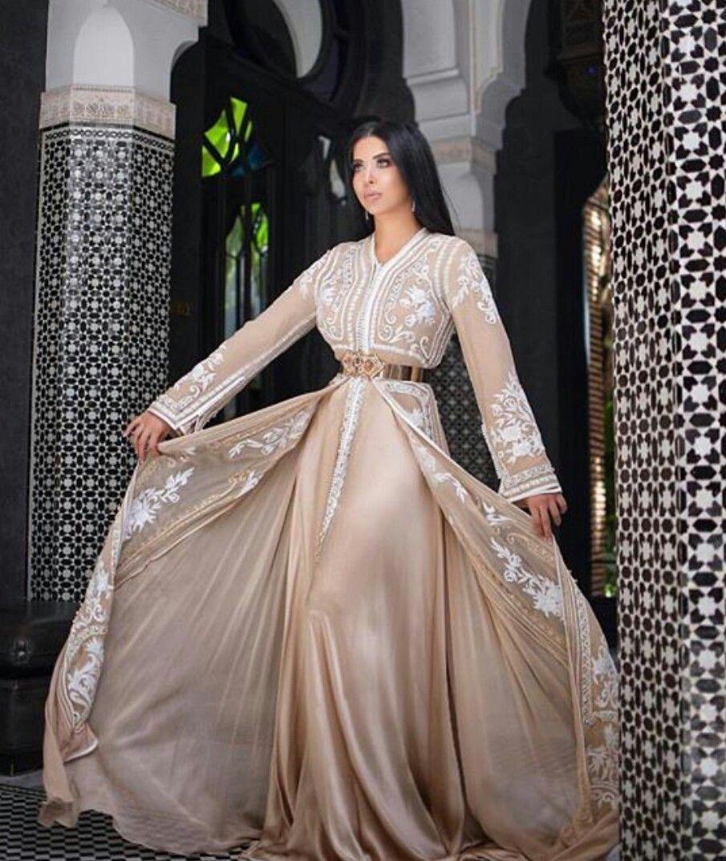 прогресс сравнению арабские платья фото популярна звезда