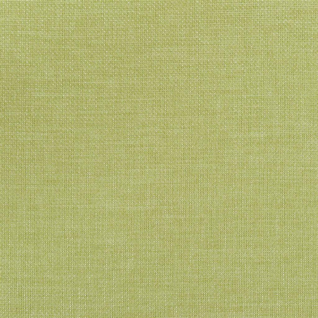 Brienno Grass Fabric   Designers Guild Essentials