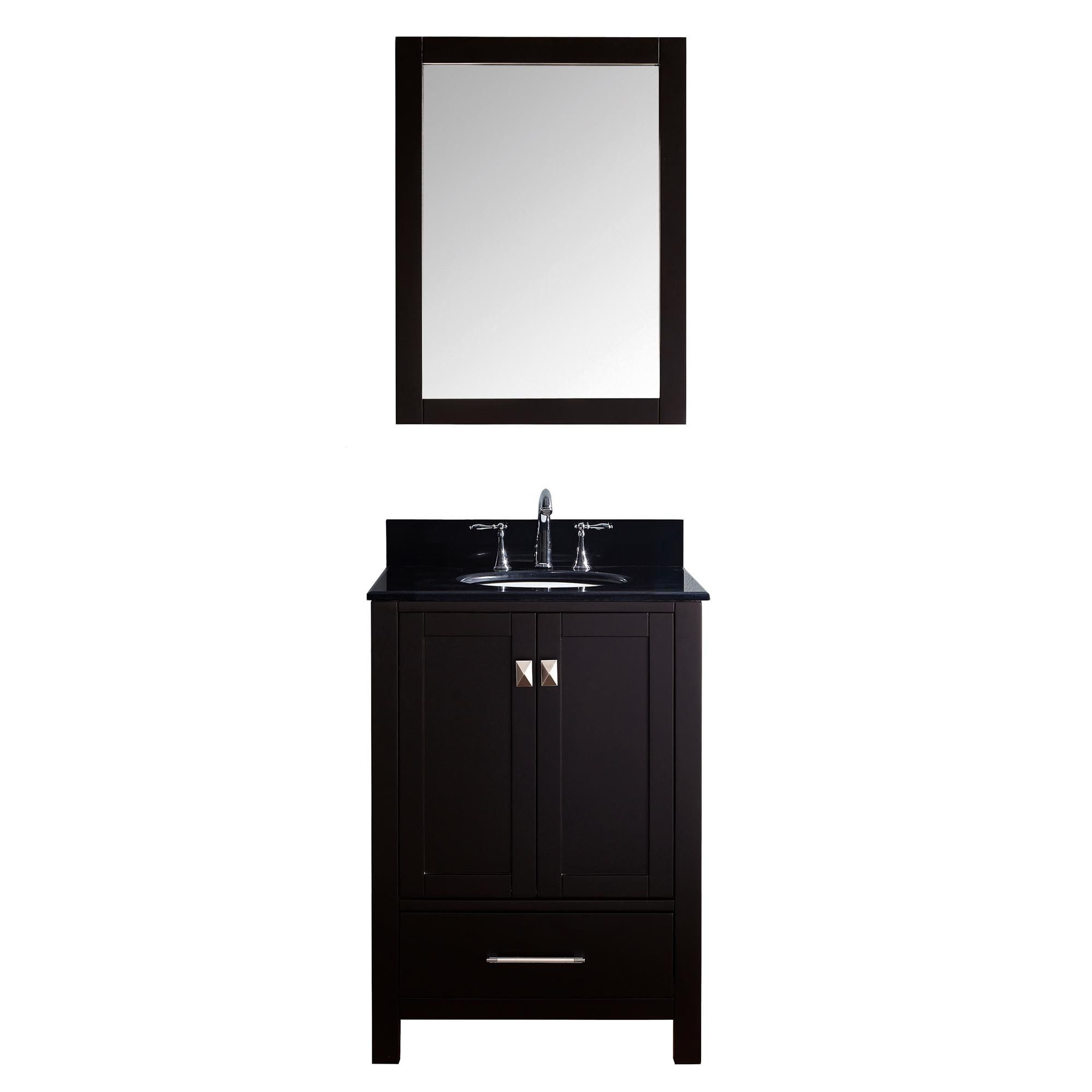 right design with astounding for paige simpli bathroom top cod shower white offset home bath vanity cape inch