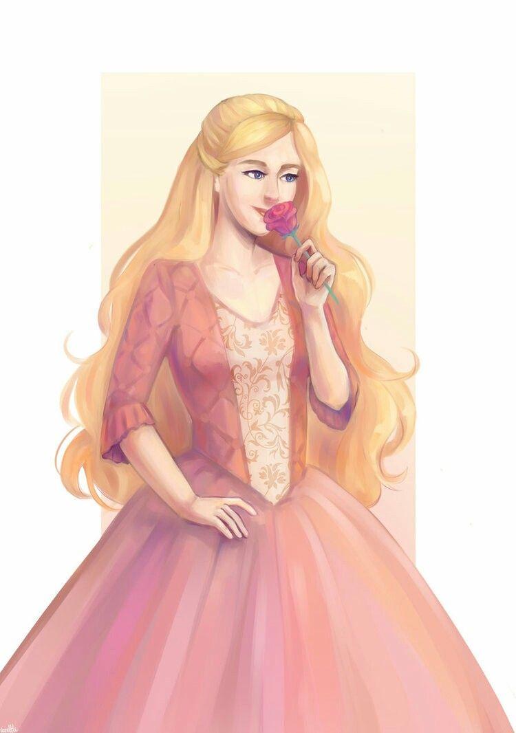 Pin By Zeisha On Barbie In 2019 Barbie Drawing Barbie Princess