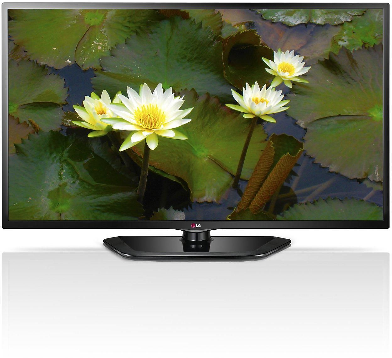 On Sale Now Lg Electronics 50ln5400 50 Inch 1080p 120hz Led Tv Lg Electronics Led Tv Lcd Tv
