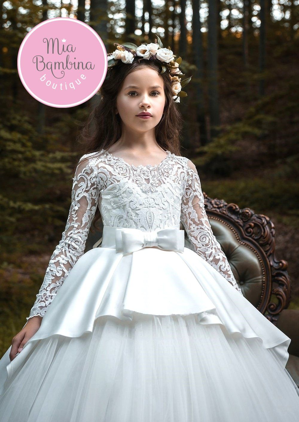 Venice products pinterest wedding gowns dresses and wedding