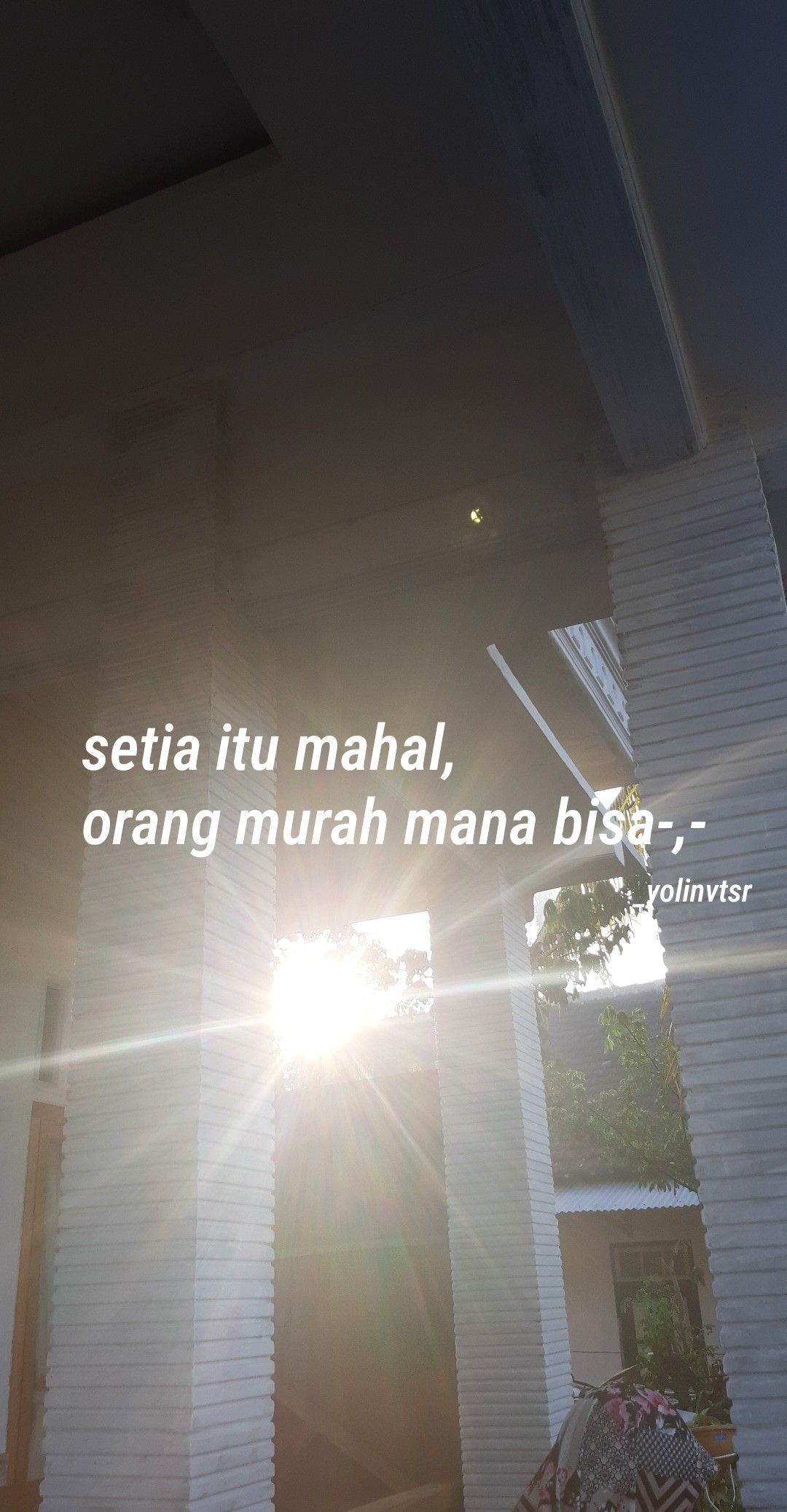 Mana Bisa Cinta Quotes Text Quotes Quote Aesthetic