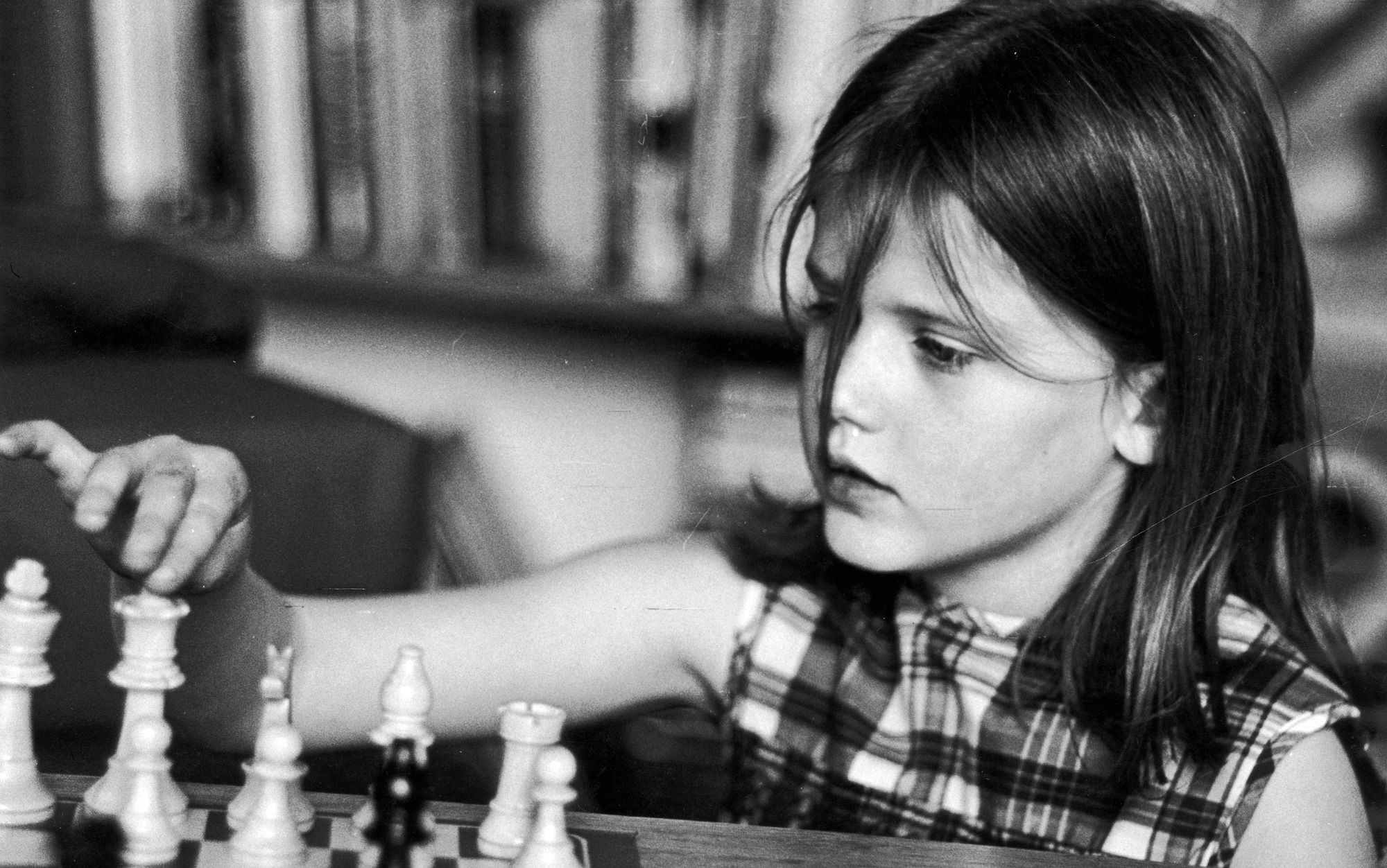 Why are only two of the world's top 100 chess players women? — Hana Schank  — Aeon Essays | Chess players, Chess, Famous men