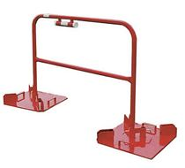 Best Panther Guard Rail System Panther Products Guard Rail 640 x 480