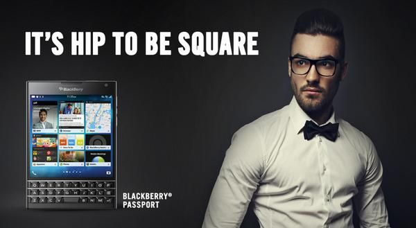 RT to WIN the new #BlackBerryPassport! See the bigger picture with its large touch screen and all new touch keyboard! http://t.co/qJcSf3TLWh